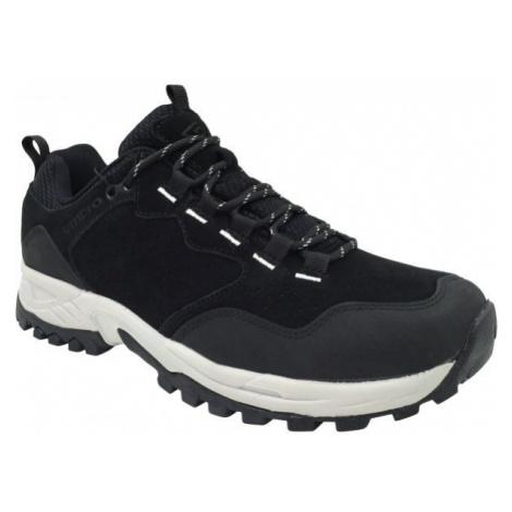 Umbro DRIX černá 43 - Pánská treková obuv