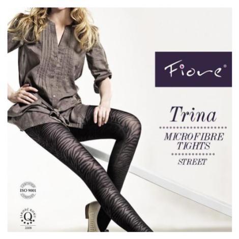 Dámské punčochové kalhoty Trina 5042 - Fiore