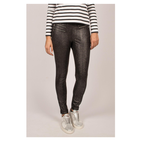 Guess dámské kalhoty Brigitta Leggings