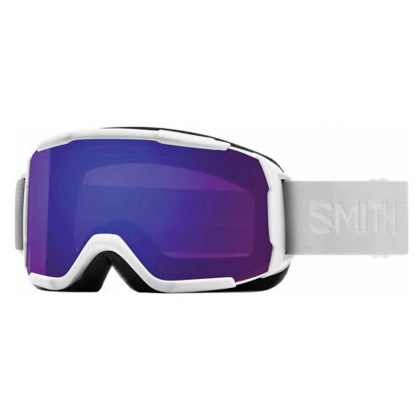 Smith SHOWCASE OTG ZJ7/41 Photochromic
