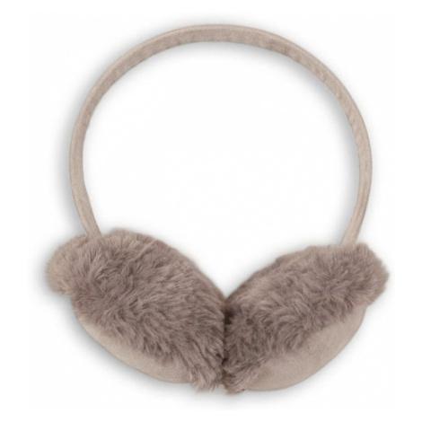 Klapky na uši dívčí, Minoti, EARS 5, šedá