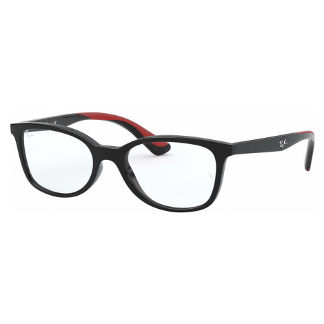 Ray-Ban Junior RY1586 3831