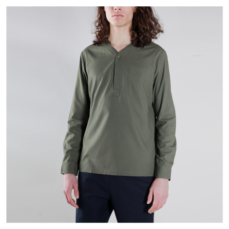 Khaki košile – Sequoia Shirt Native Youth