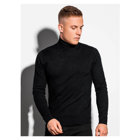 Ombre Clothing Men's sweater E179