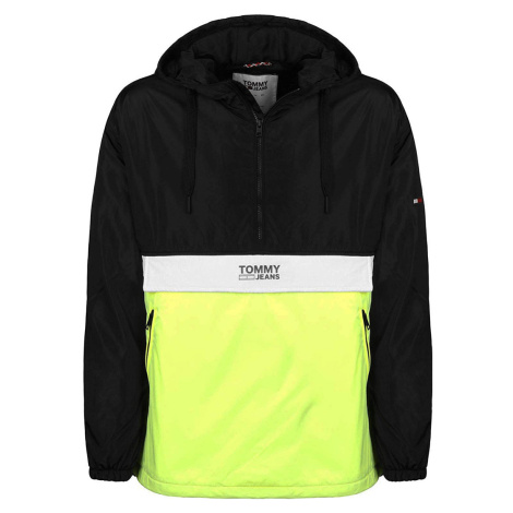 Pánská bunda Tommy Hilfiger DM0DM05429078