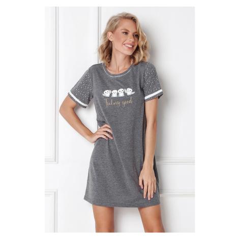 Dámská noční košile Emma Aruelle