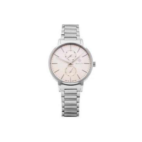 Dámské hodinky Gant G128007
