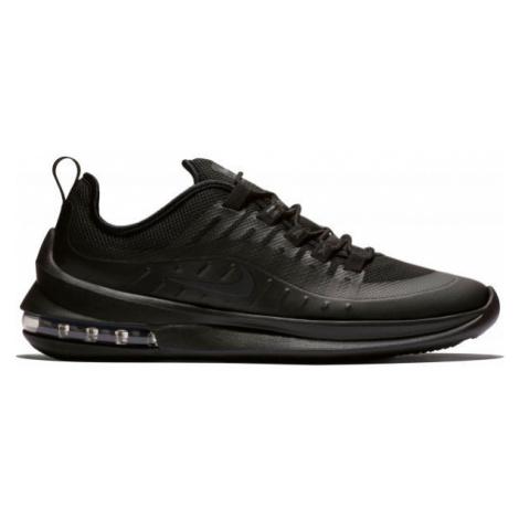 Nike AIR MAX AXIS černá - Pánská volnočasová obuv