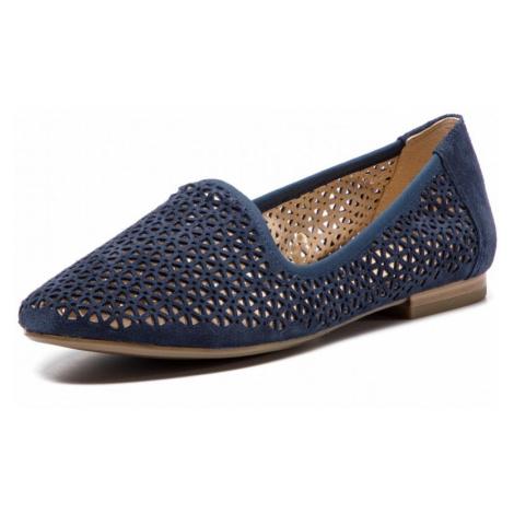 Dámská obuv Caprice 9-24501-22 857