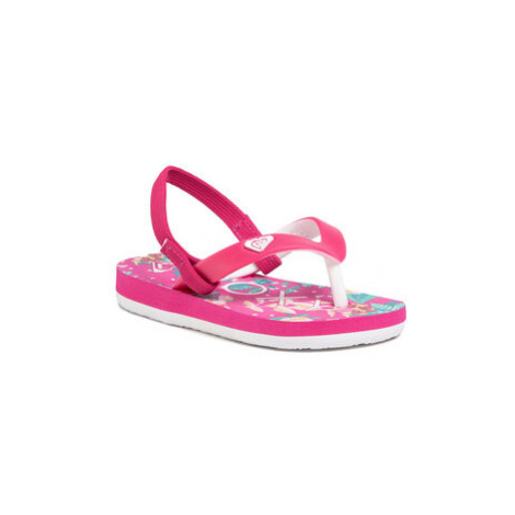 Sandály Roxy