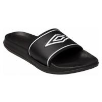 Umbro Pantofle
