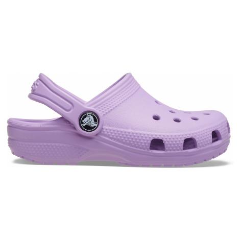 Crocs Classic Clog K Ord J2