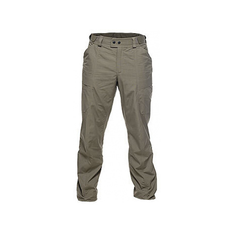 Kalhoty Utility Garm® 2.0 NFM® – Raptor Green