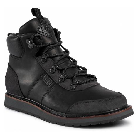 Helly Hansen Montesano Boot 116-24.990