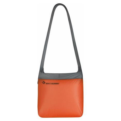 kabelka SEA TO SUMMIT Ultra-Sil™ Sling Bag