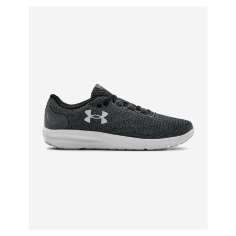 Charged Pursuit 2 Twist Running Tenisky Under Armour