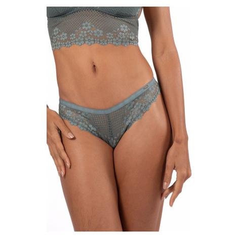 Dorina - Kalhotky brazilky Adore