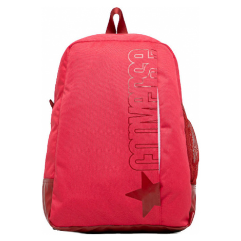 CONVERSE SPEED 2 BACKPACK 10019915-A02