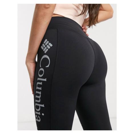 Columbia Windgates legging in black