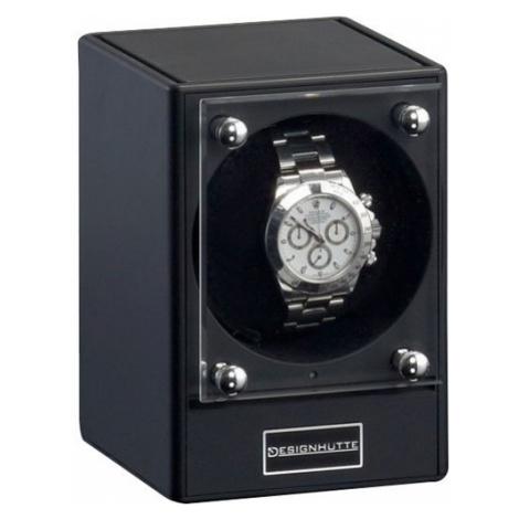 Natahovač hodinek DESIGNHÜTTE PICCOLO 70005/70 + DÁREK ADAPTÉR Designhütte