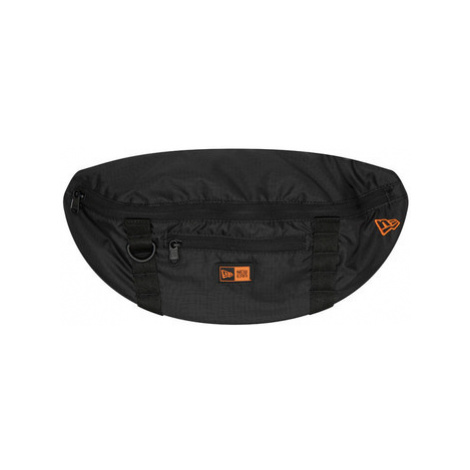 New-Era Ne waist bag light ne Černá New Era