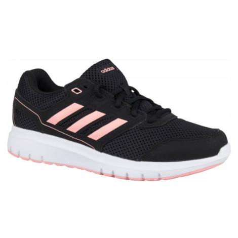 adidas DURAMO LITE 2.0 černá - Dámská běžecká obuv