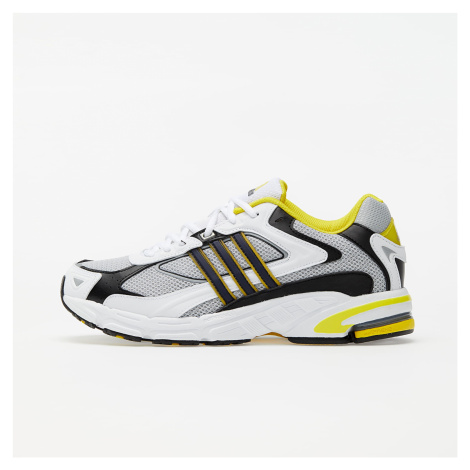 adidas Response CL Ftwr White/ Core Black/ Yellow