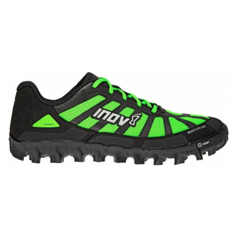 Dámské běžecké boty Inov-8 MUDCLAW G 260 v2,