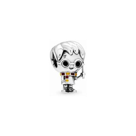 Pandora Korálek 798626C01
