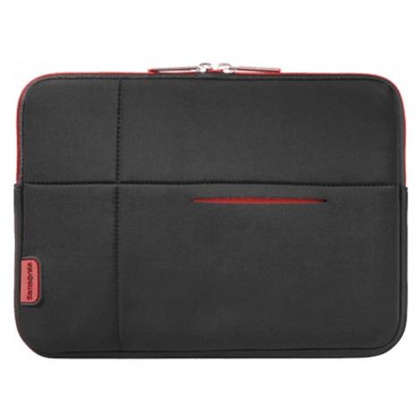 """Samsonite Pouzdro na tablet/notebook 14,1"""" Airglow Sleeves - červená"""