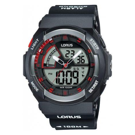 Lorus R2321MX9