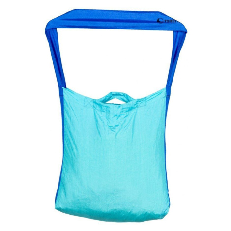 Taška Ticket To The Moon Market Bag Barva: mix barev