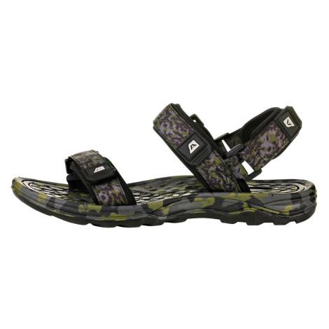 Sandály Alpine Pro Ceile
