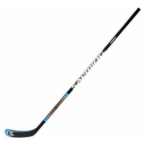 SALMING Stick M11 KZN 12'