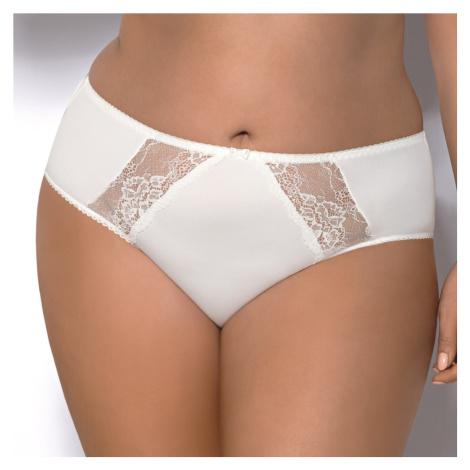 Kalhotky Blanca klasické Gorsenia