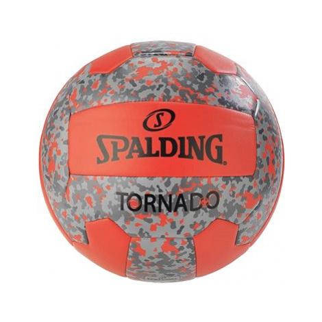 Spalding Beachvolleyball Tornado SZ.5