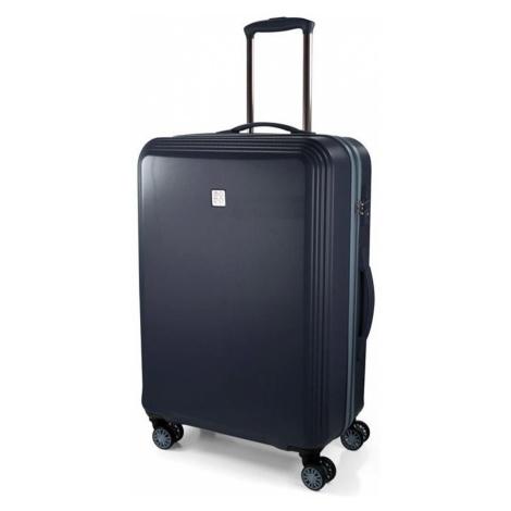 Cestovní kufr Modo by Roncato Sunny M