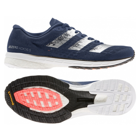 Běžecké boty adidas adizero adios 5 m eh3127