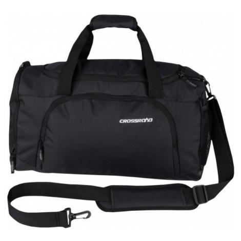 Crossroad PORTER 40 - Sportovní taška