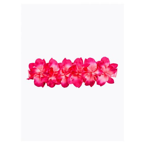 GATE Čelenka s květinami