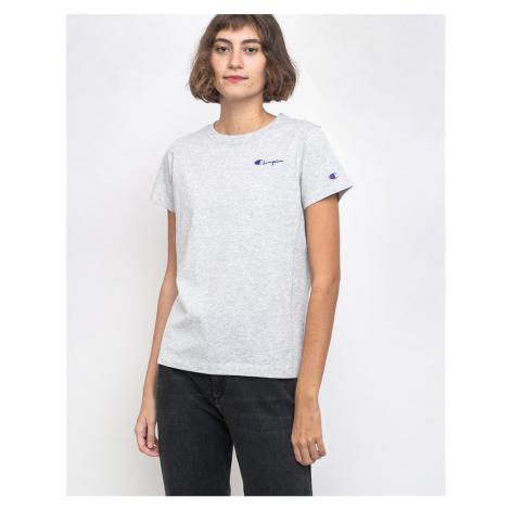 Champion Crewneck T-Shirt LOXGM