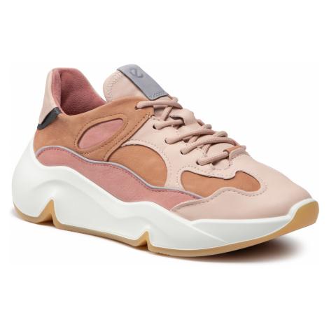 ECCO Chunky Sneaker W 203213 60116