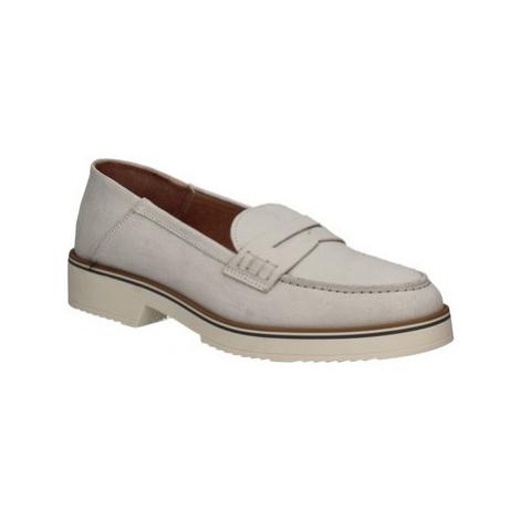 Mally 5876 Stříbrná