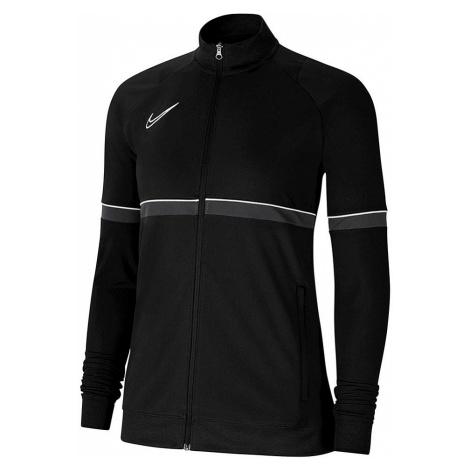 Dámská sportovní mikina Nike