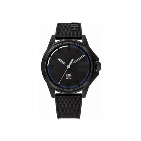 Pánské hodinky Tommy Hilfiger 1791624