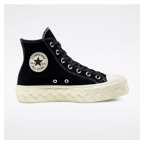 Chuck Taylor All Star Lift Cable High Top Converse