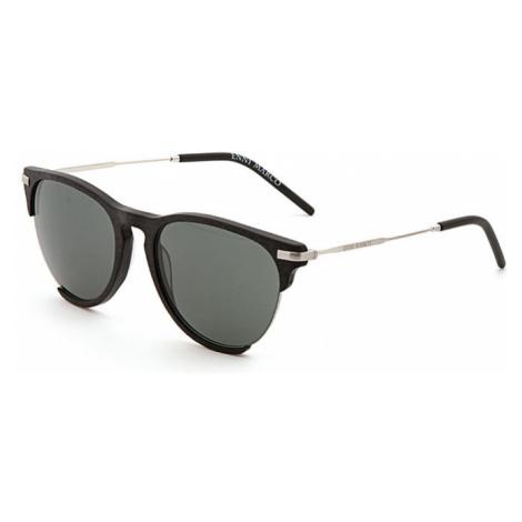 Enni Marco sluneční brýle IS 11-345-17P