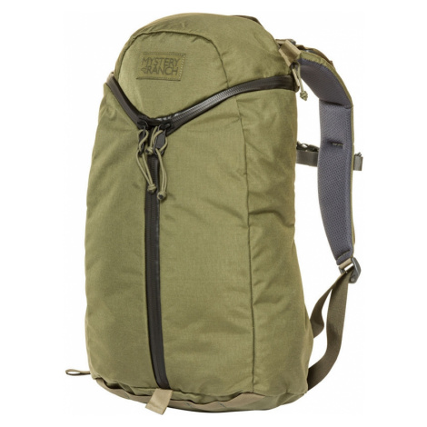 Batoh MYSTERY RANCH - Urban Assault 21 - Forest (Objem: 21L)