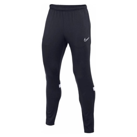 NIKE DRI-FIT ACADEMY KIDS PANTS CW6124-011