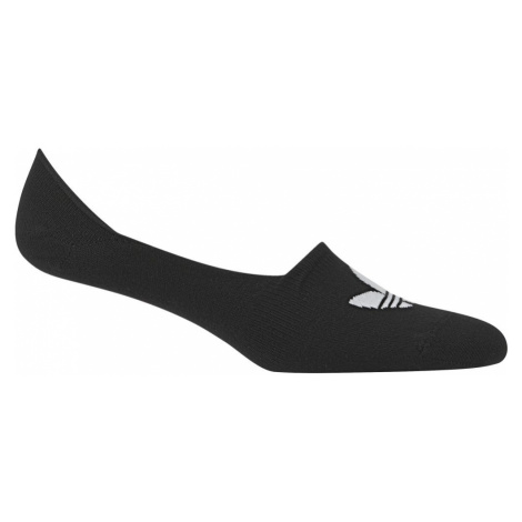 Ponožky Adidas Low Cut Sock 1PP black